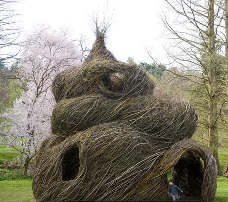 湖南美景创意雕塑雕塑艺术有限公司拥有创新的设计力量,优良的雕刻